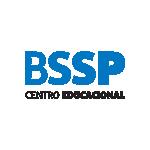 Notícias | SINDICONT-Rio