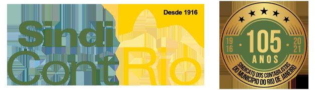 SINDICONT-Rio